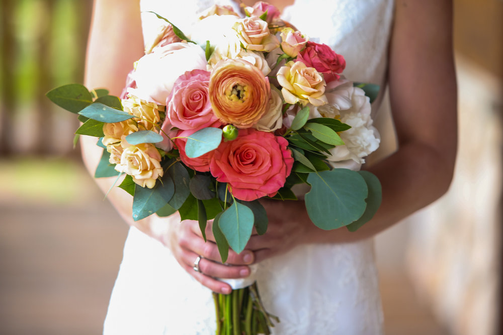 COLORADO-WEDDING-PHOTOGRAPHERS-13.jpg