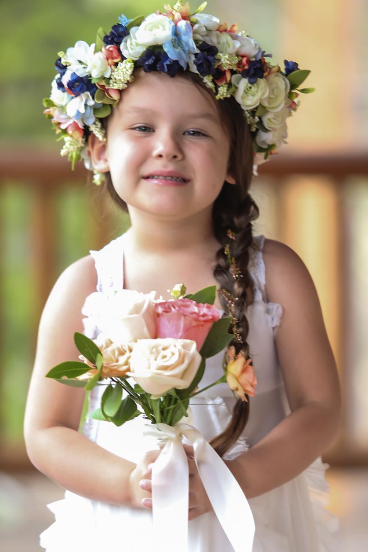 COLORADO-WEDDING-PHOTOGRAPHERS-14.jpg