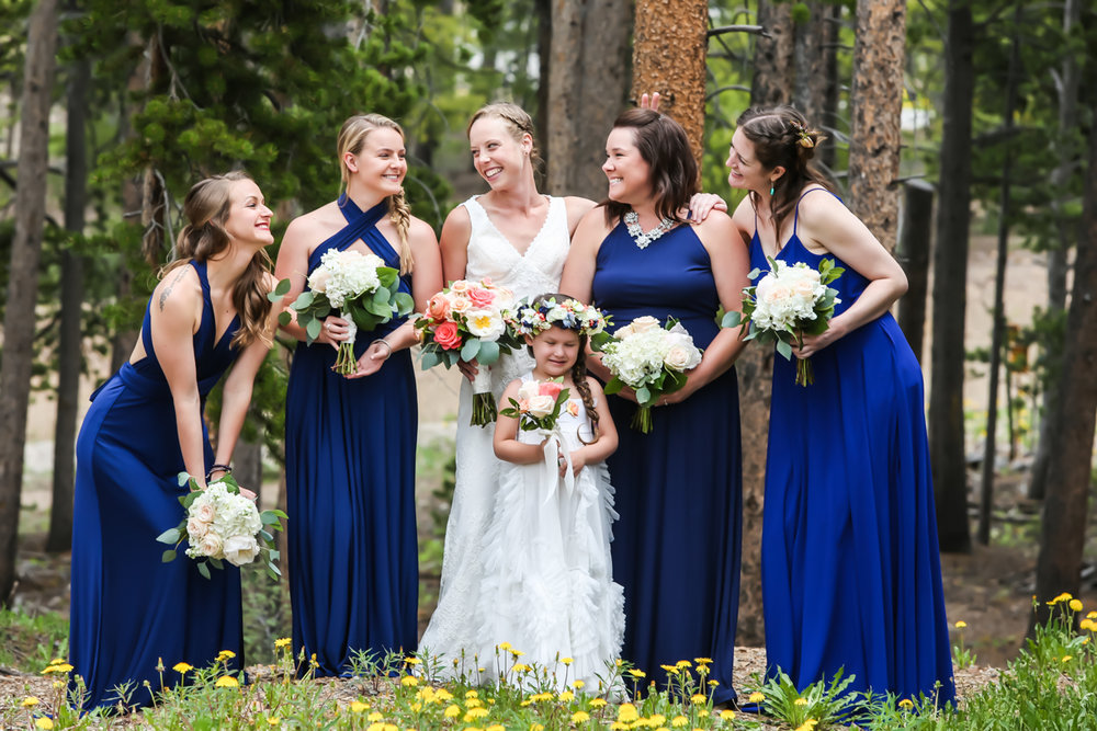 COLORADO-WEDDING-PHOTOGRAPHERS-16.jpg