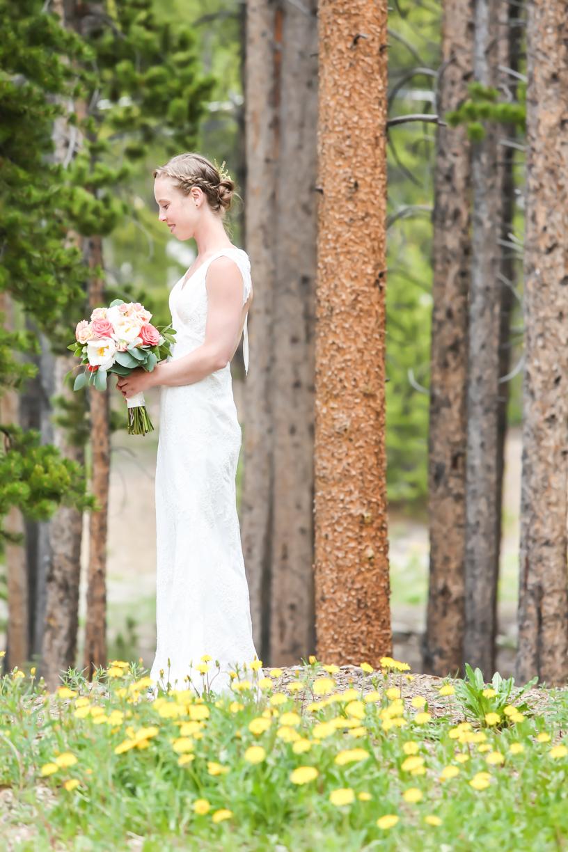 COLORADO-WEDDING-PHOTOGRAPHERS-18.jpg