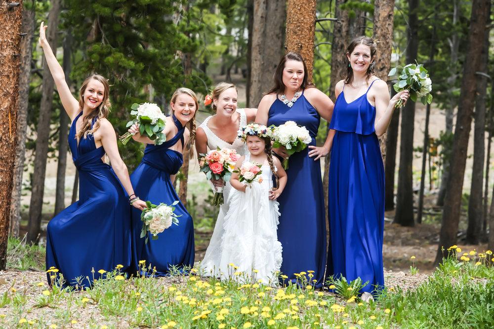 COLORADO-WEDDING-PHOTOGRAPHERS-17.jpg