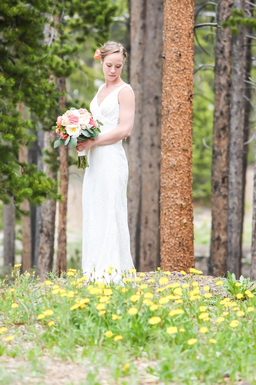 COLORADO-WEDDING-PHOTOGRAPHERS-20.jpg