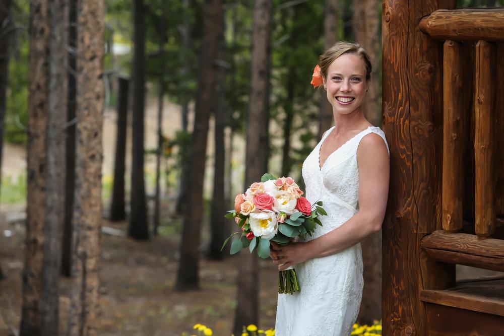 COLORADO-WEDDING-PHOTOGRAPHERS-21.jpg
