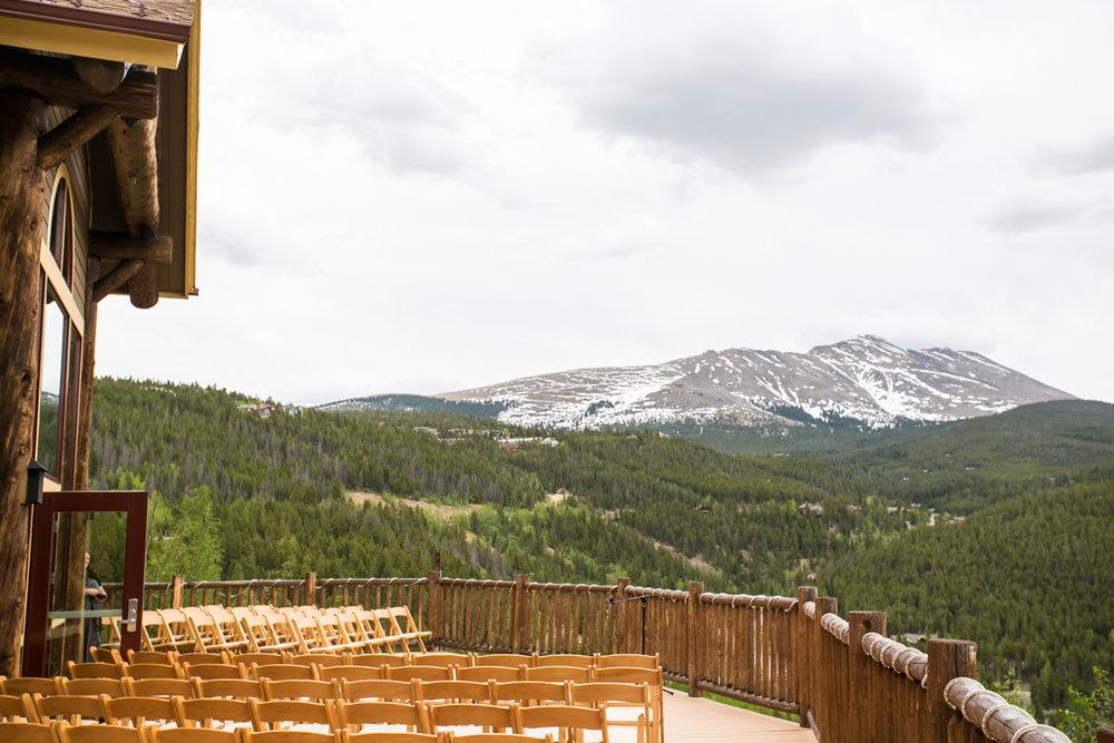COLORADO-WEDDING-PHOTOGRAPHERS-24.jpg