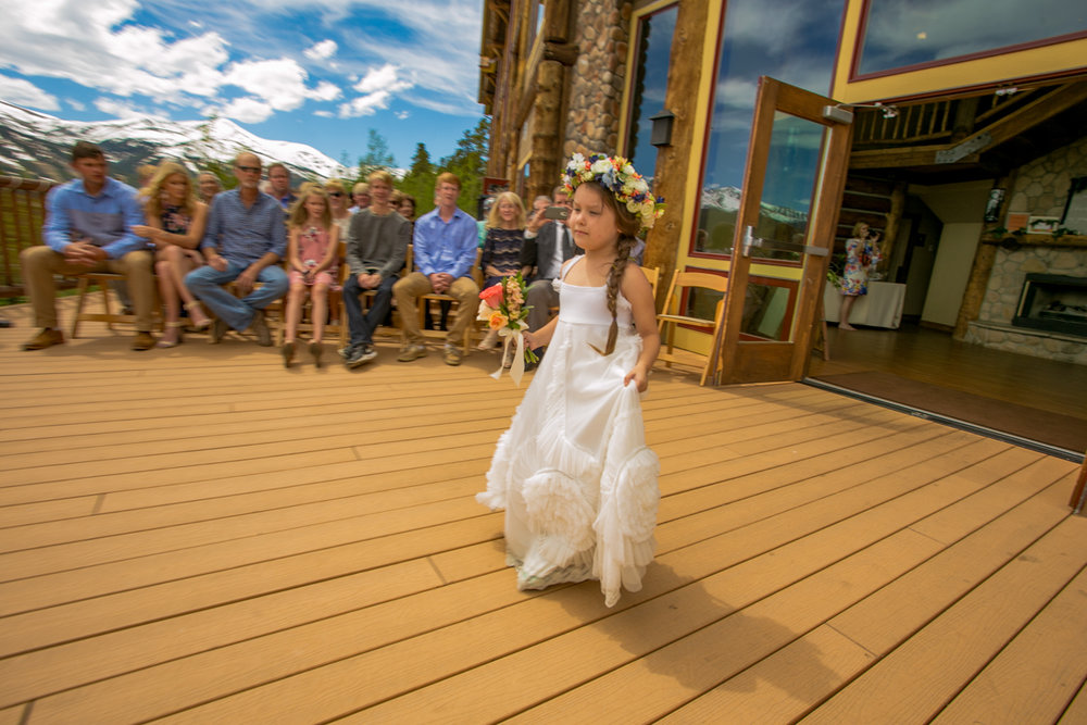 COLORADO-WEDDING-PHOTOGRAPHERS-25.jpg