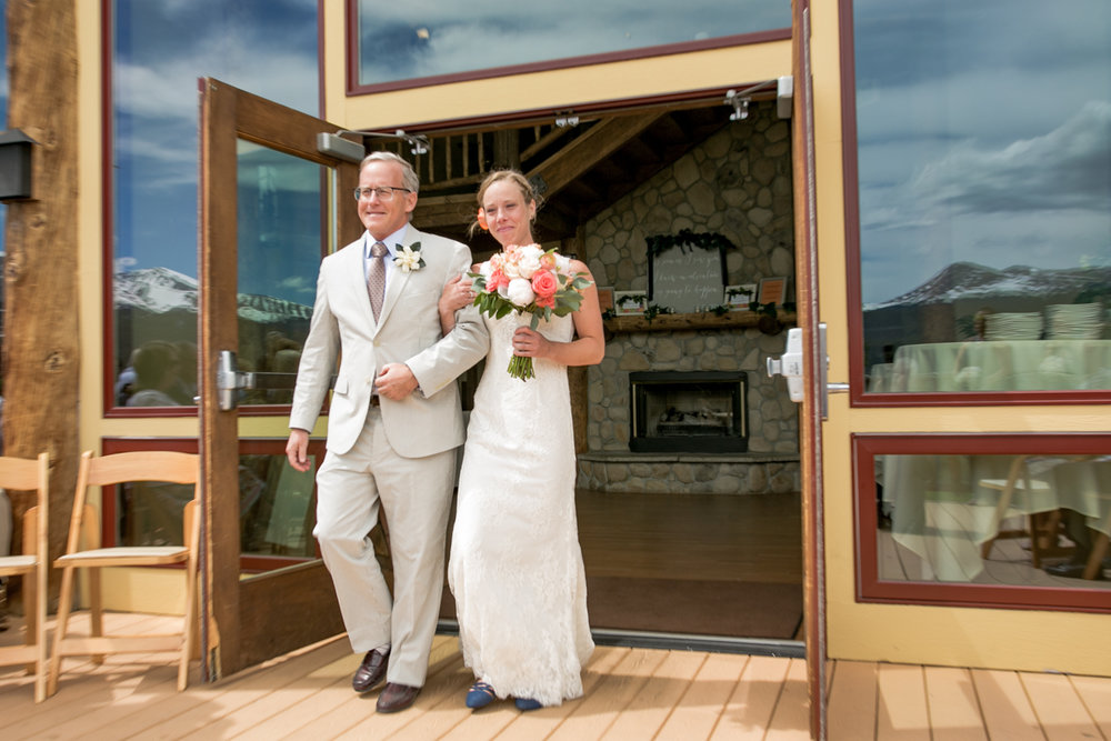COLORADO-WEDDING-PHOTOGRAPHERS-29.jpg