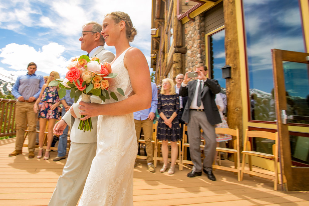 COLORADO-WEDDING-PHOTOGRAPHERS-30.jpg