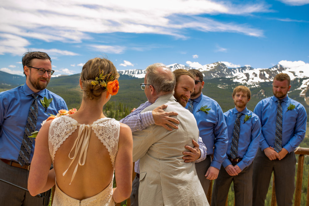 COLORADO-WEDDING-PHOTOGRAPHERS-31.jpg