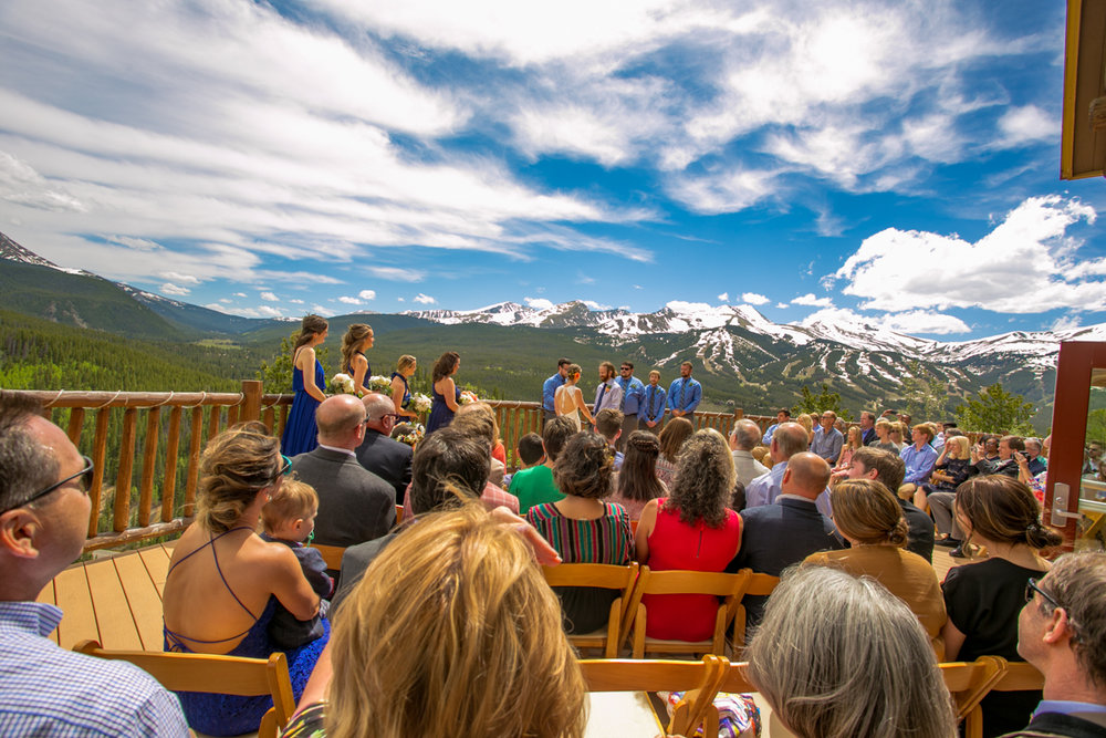 COLORADO-WEDDING-PHOTOGRAPHERS-32.jpg