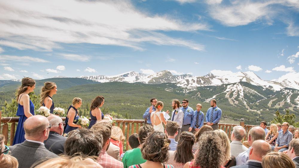COLORADO-WEDDING-PHOTOGRAPHERS-34.jpg