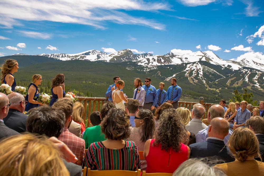 COLORADO-WEDDING-PHOTOGRAPHERS-35.jpg