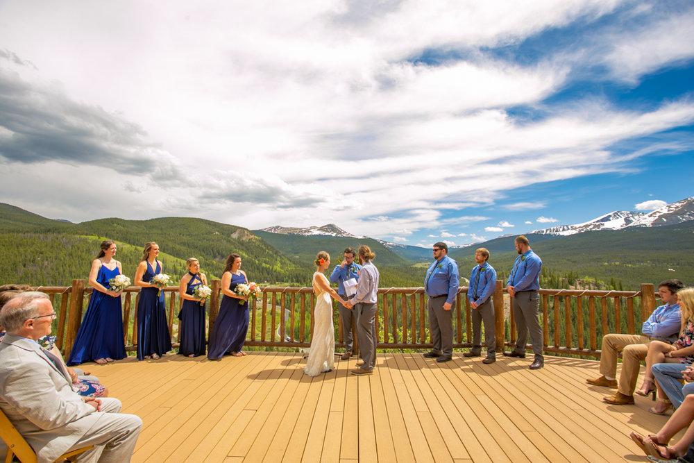 COLORADO-WEDDING-PHOTOGRAPHERS-36.jpg