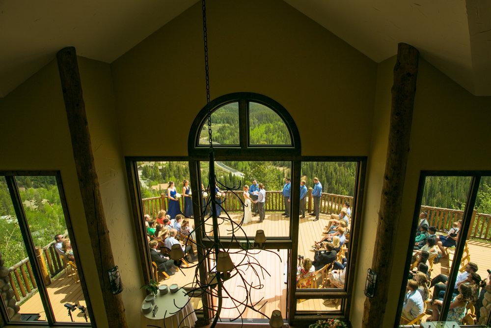 COLORADO-WEDDING-PHOTOGRAPHERS-37.jpg