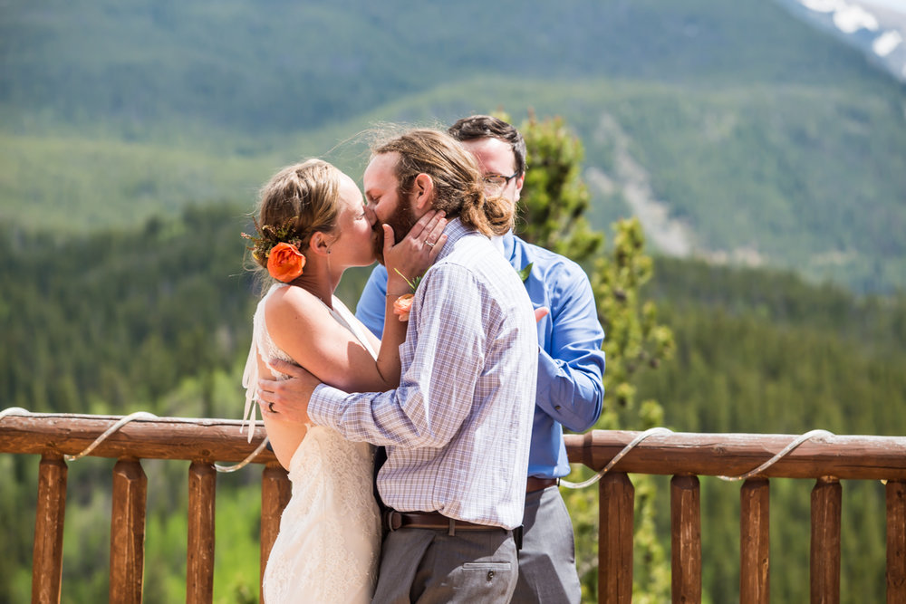 COLORADO-WEDDING-PHOTOGRAPHERS-39.jpg