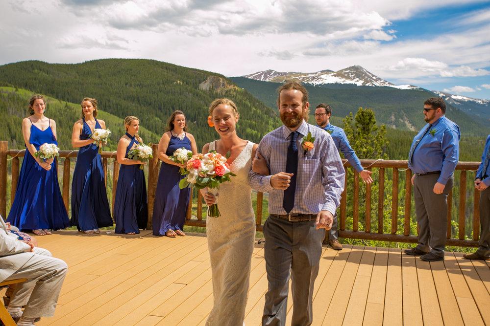 COLORADO-WEDDING-PHOTOGRAPHERS-40.jpg