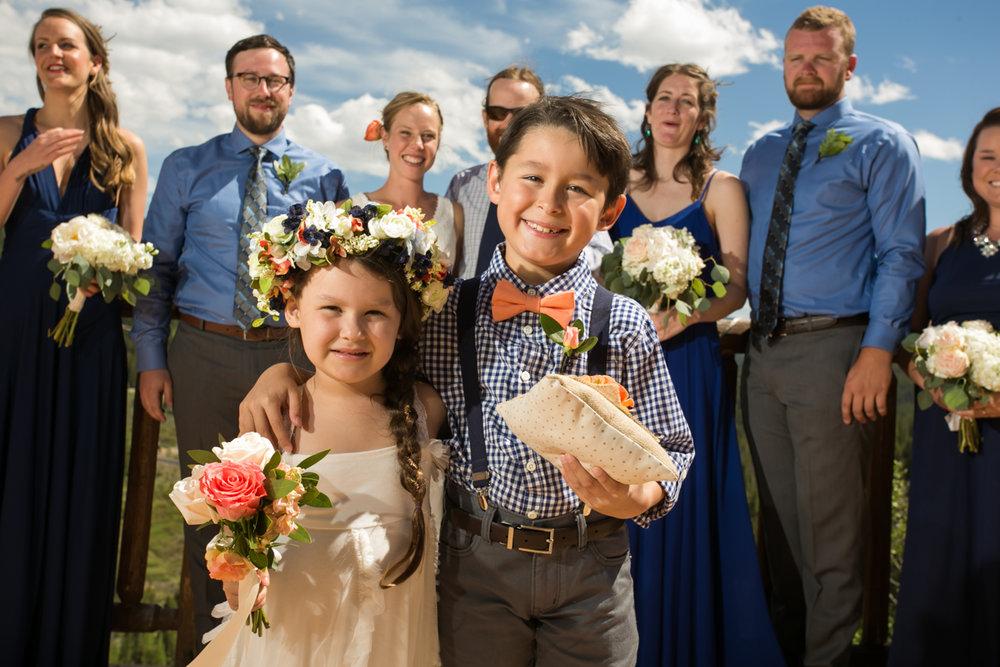 COLORADO-WEDDING-PHOTOGRAPHERS-42.jpg