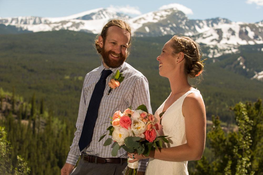 COLORADO-WEDDING-PHOTOGRAPHERS-43.jpg