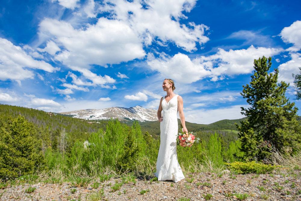 COLORADO-WEDDING-PHOTOGRAPHERS-45.jpg