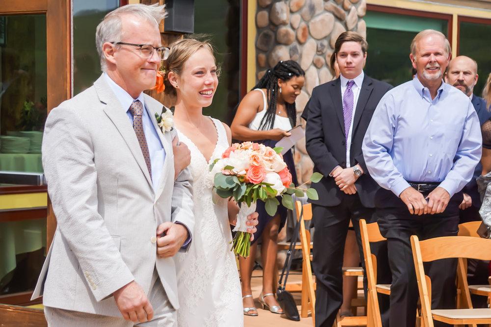 COLORADO-WEDDING-PHOTOGRAPHERS-47.jpg