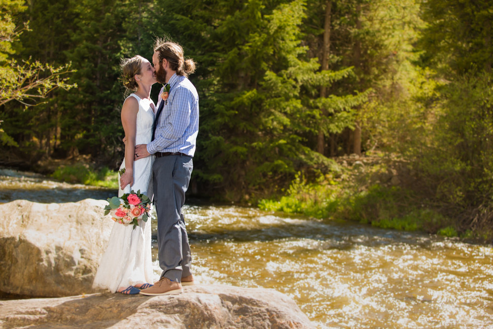 COLORADO-WEDDING-PHOTOGRAPHERS-48.jpg
