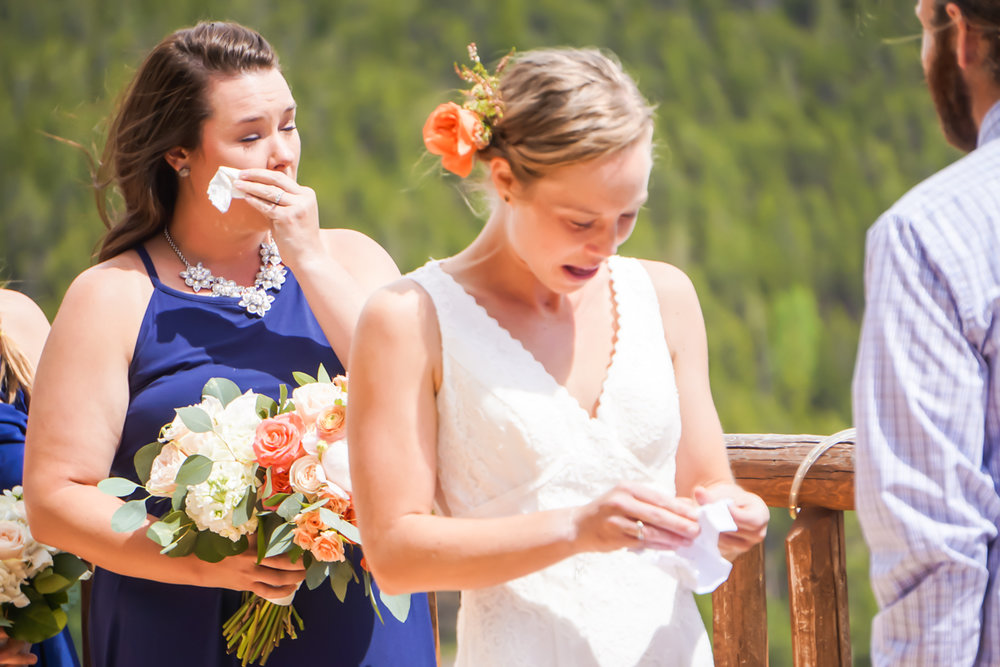 COLORADO-WEDDING-PHOTOGRAPHERS-49.jpg