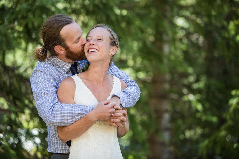 COLORADO-WEDDING-PHOTOGRAPHERS-50.jpg
