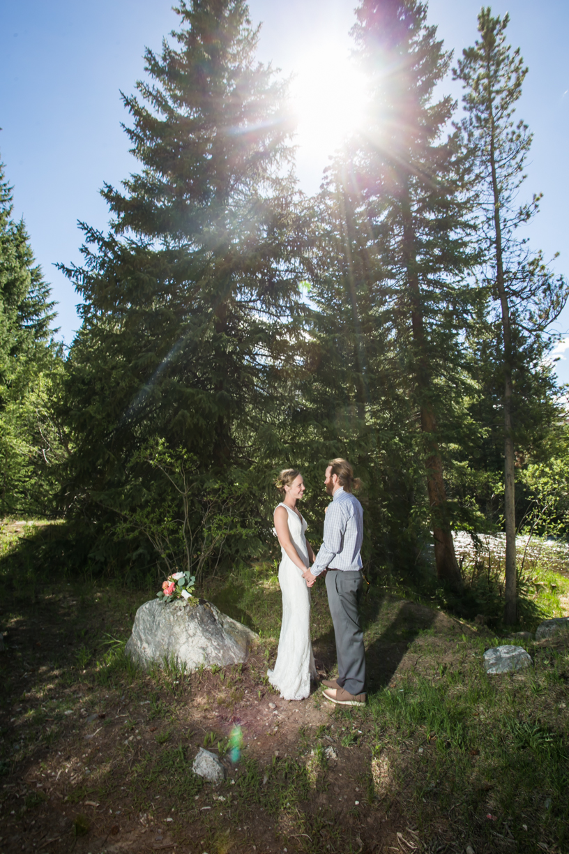 COLORADO-WEDDING-PHOTOGRAPHERS-51.jpg