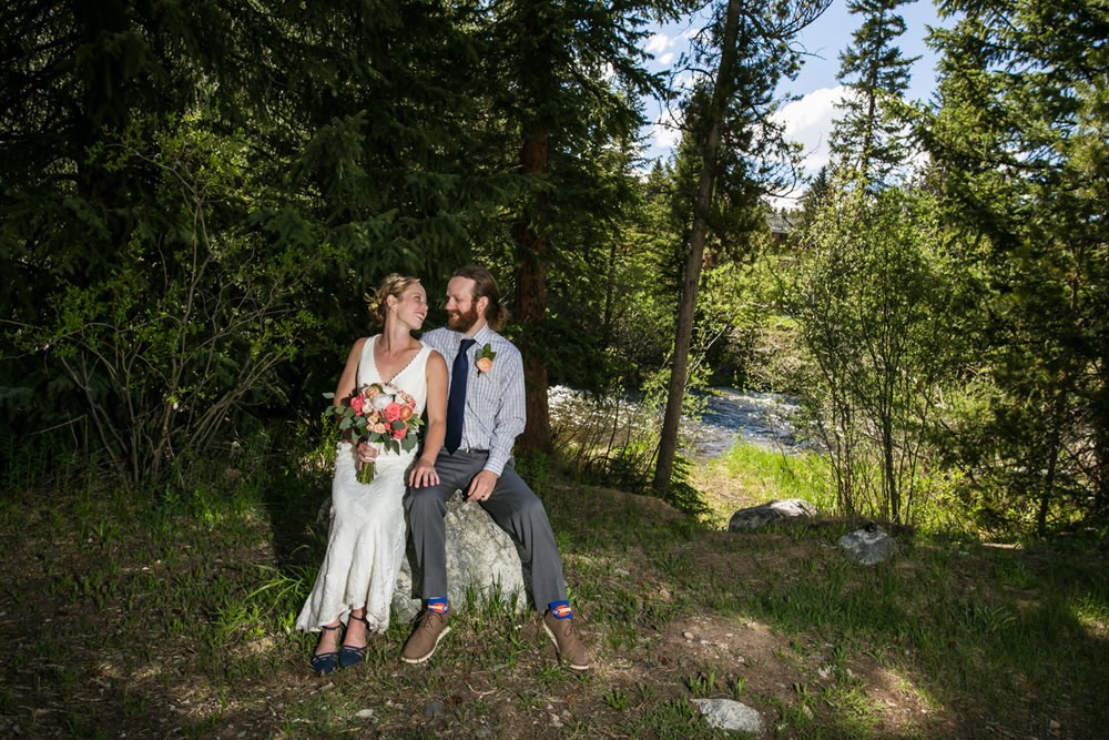 COLORADO-WEDDING-PHOTOGRAPHERS-52.jpg