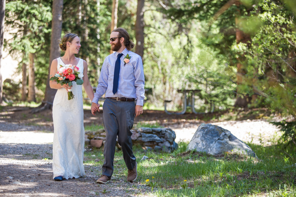 COLORADO-WEDDING-PHOTOGRAPHERS-53.jpg