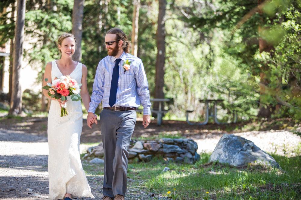 COLORADO-WEDDING-PHOTOGRAPHERS-54.jpg