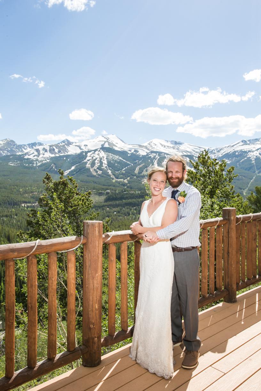 COLORADO-WEDDING-PHOTOGRAPHERS-56.jpg