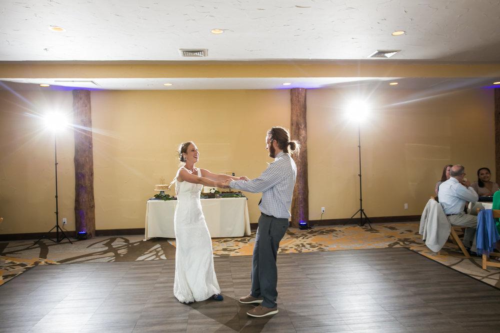 COLORADO-WEDDING-PHOTOGRAPHERS-58.jpg