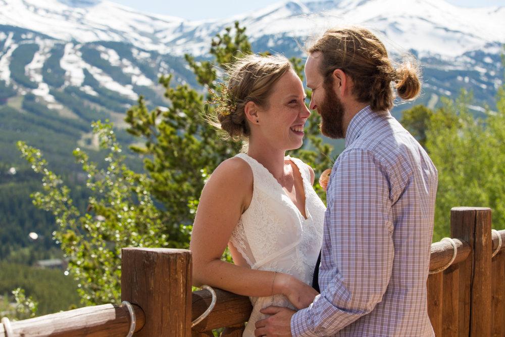 COLORADO-WEDDING-PHOTOGRAPHERS-57.jpg