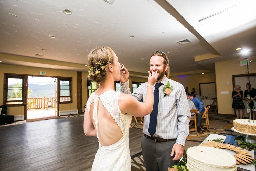 COLORADO-WEDDING-PHOTOGRAPHERS-59.jpg