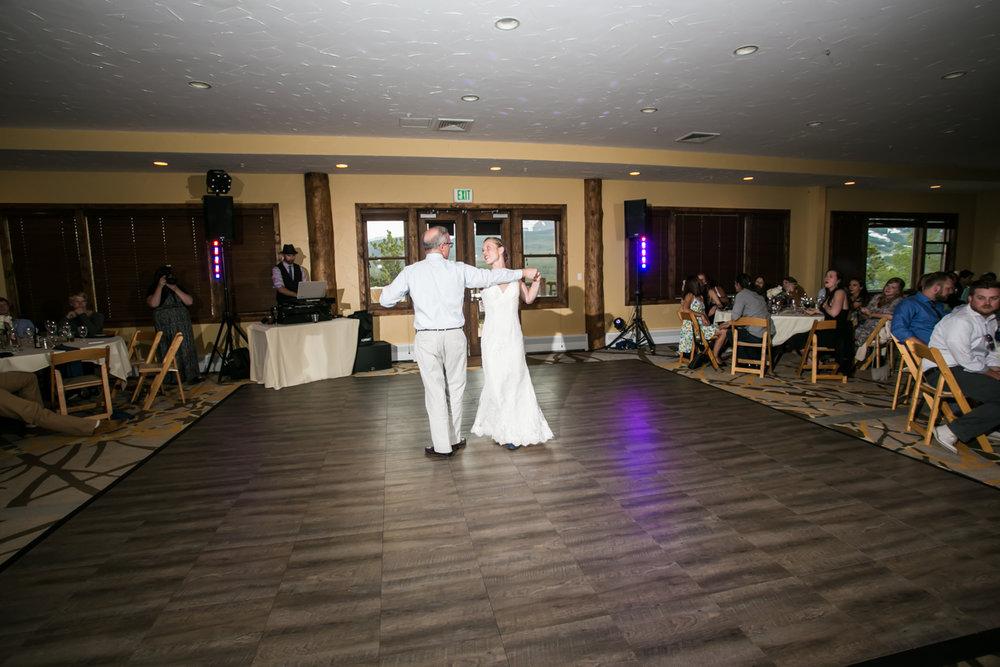 COLORADO-WEDDING-PHOTOGRAPHERS-60.jpg
