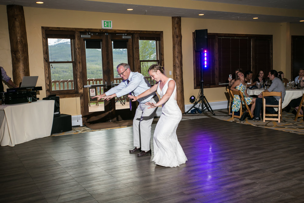 COLORADO-WEDDING-PHOTOGRAPHERS-61.jpg