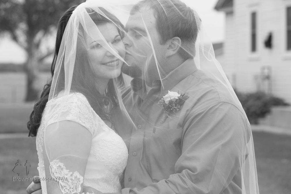 Wedding Photography Prices — Photographers in Oklahoma
