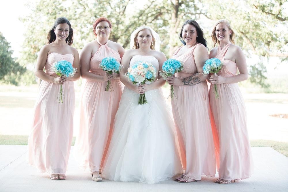 wedding-938.jpg