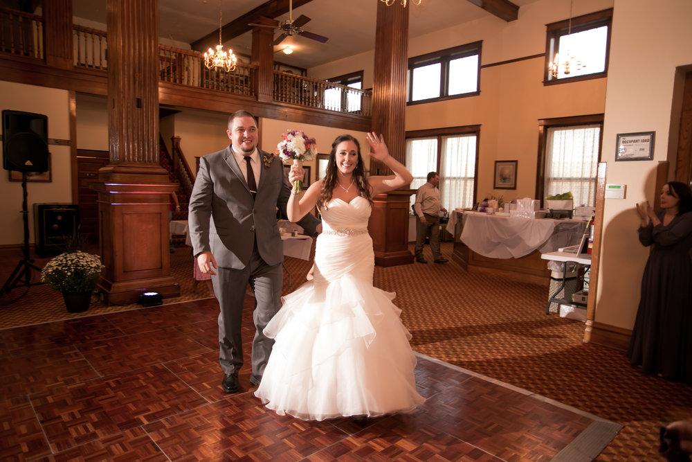 wedding-762.jpg