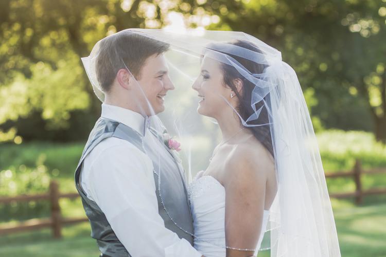 Edmond-wedding-photographer-68.jpg