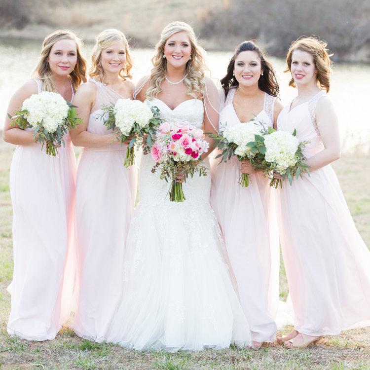 Rosemary-ridge-stillwater-ok-wedding-photographer-18.jpg