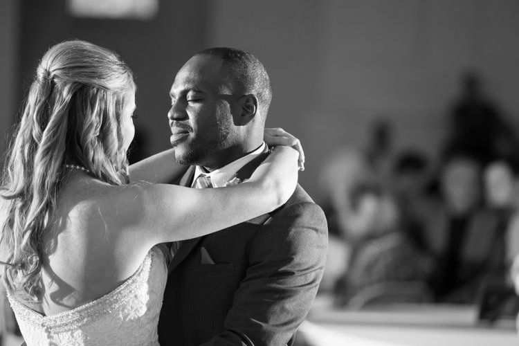 scottishritetemple-wedding-photographer-19.jpg