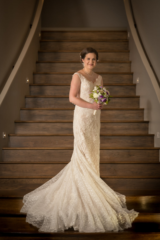 bride-30.jpg