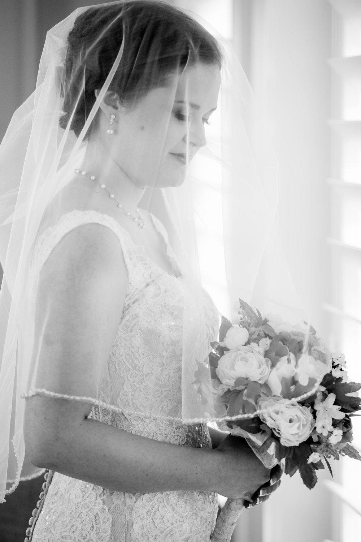 bride-14.jpg