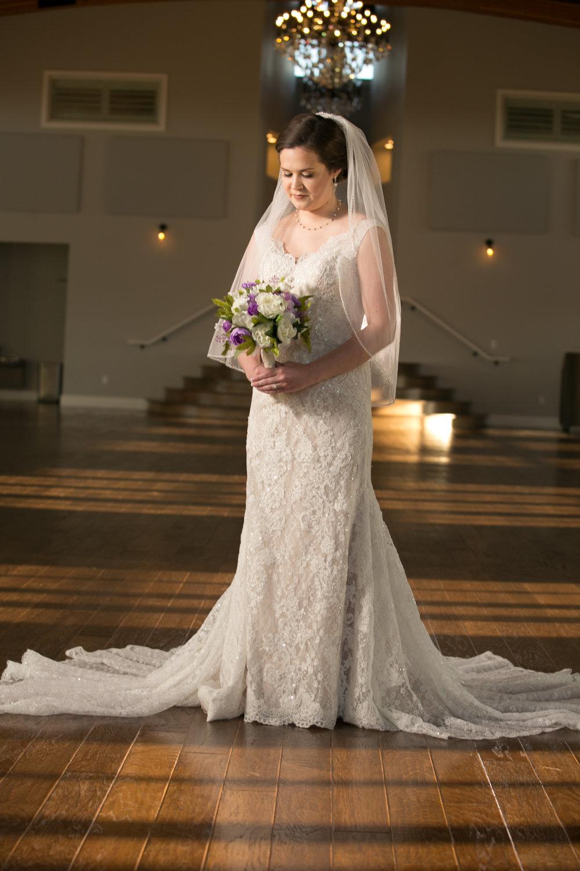 bride-47.jpg