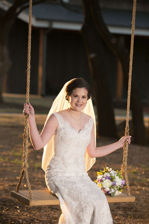 bride-82.jpg
