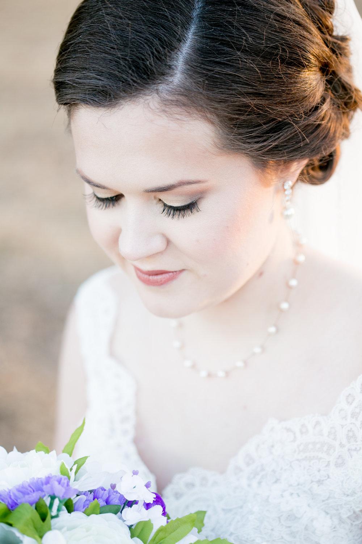 bride-95.jpg