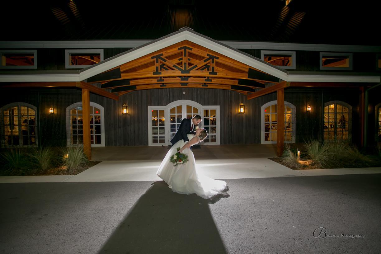 Wedding Photographers Stillwater Okc Tulsa Colorado Florida And