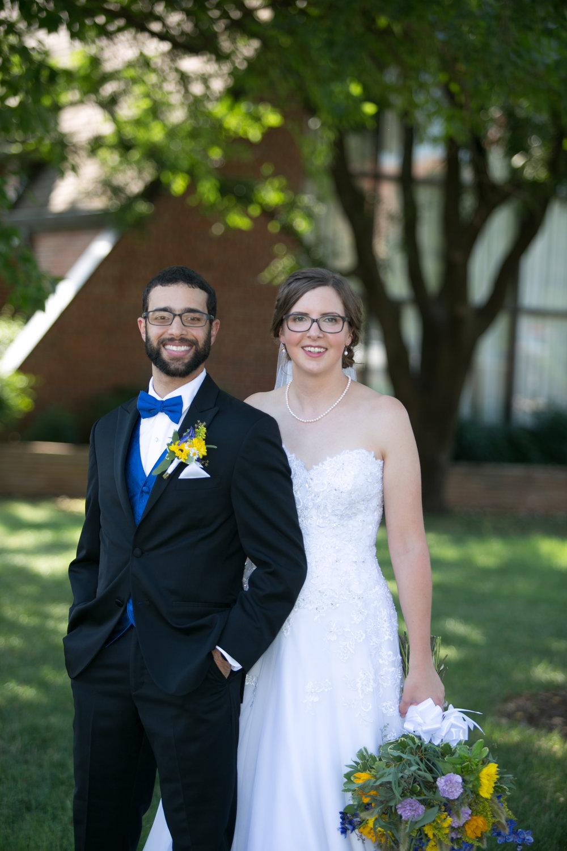 wedding-461-RETOUCH.jpg