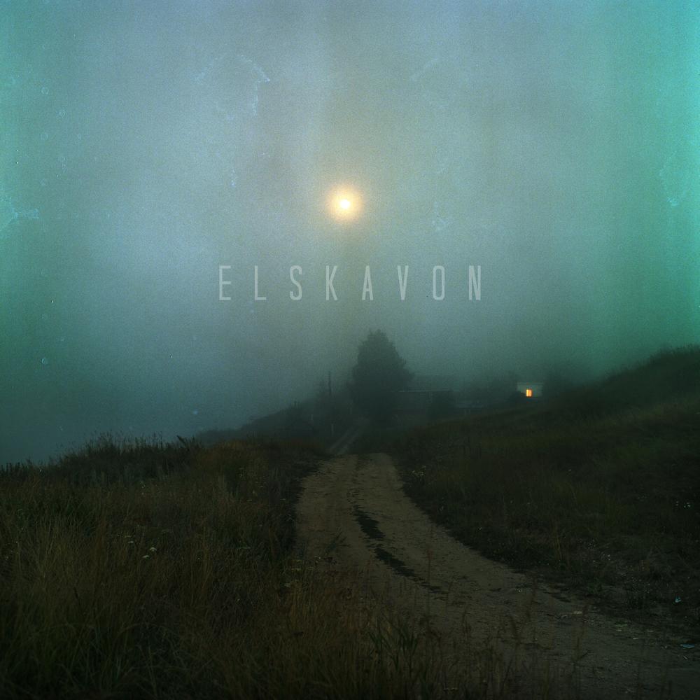 ALBUM2-2 04.jpg